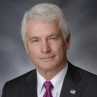 Dave McCurdy - President & CEO - American Gas Association