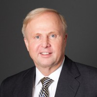 Bob Dudley - Group Chief Executive - BP