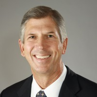 Calvin M. Dooley - President & CEO - American Chemistry Council