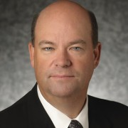 Ryan Lance - Chairman & CEO - ConocoPhillips