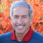 Mark Zoback - Benjamin M. Page Professor of Geophysics and Director of the Stanford Natural Gas Initiative - Stanford University