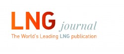 LNG Journal