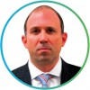 Anatol Feygin - Executive Vice President and Chief Commercial Officer - Cheniere Energy