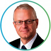 Andrew Walker - Vice President for Strategy and Communication - Cheniere Energy