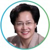 Li Yalan - Chairperson of the Board of Directors - Beijing Gas Group