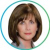 Kimberly J. Harris - Chair of the Board of Directors - American Gas Association (AGA)