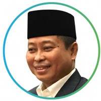 H.E. Ignasius Jonan - Minister of Energy & Mineral Resources - The Ministry of Energy and Mineral Resources of the Republic of Indonesia
