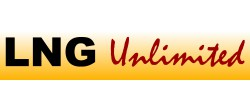 LNG Unlimited