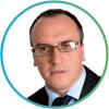 Paul Eardley-Taylor - Oil & Gas Coverage, Southern Africa - Standard Bank