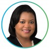 Colette Honorable - Partner, Energy & Natural Resources Group  - Reed Smith LLP
