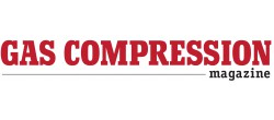 Gas Compression Magazine