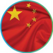 Senior Level Representative -  - National Energy Administration of China