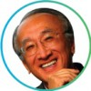 Nobuo Tanaka - Chairman - The Sasakawa Peace Foundation