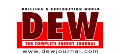 DEW Journal