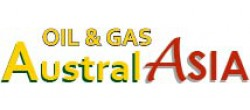 Oil & Gas AustralAsia