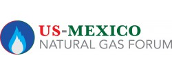 US-Mexico Natural Gas Forum