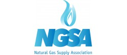 Natural Gas Supply Association