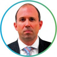 Anatol Feygin - Executive Vice President & CCO - Cheniere Energy, Inc.