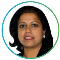 Shankari Srinivasan - Vice-President and Managing Director, Global Gas & EMEA Power - IHS Markit