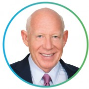 Bill White - Chairman - Lazard Houston