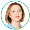 Tatiana Mitrova - Director, Energy Center - Moscow School of Management SKOLKOVO