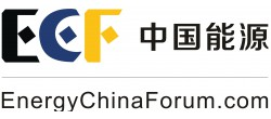Energy China Forum