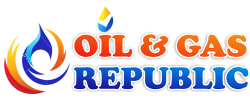 Oil & Gas Republic