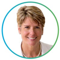Jennifer Stewart - Senior Vice President Government & Regulatory Affairs - SouthWestern Energy