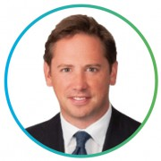 Tom Earl - Chief Commercial Officer - Venture Global LNG