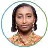 Yetunde Bajela-Taiwo - Head of Gas Business - SEPLAT
