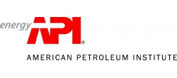 American Petroleum Institute (API)