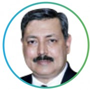 Prabhat Singh - Managing Director & CEO - Petronet LNG