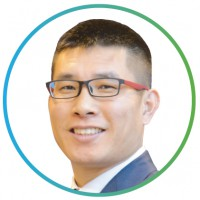 Jianhui Xu - Engineering Department Manager - CNPC Sino-Pipeline International Company Limited