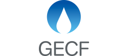 The Gas Exporting Countries Forum (GECF)
