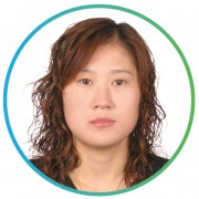 Chai Jiafeng - Senior Engineer - Beijing Gas Group Research Institute