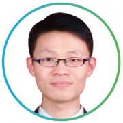 Yunbin Ma - Senior Engineer - Petrochina Pipeline R&D Center