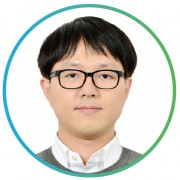 Hyunchul Kim - Senior Engineer - Samsung Heavy Industries