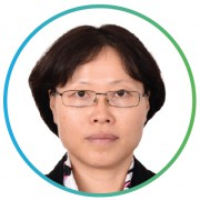 Jinli Han - Manager - Beijing Gas Group