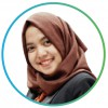 Yusivadheti Norman - Jr Officer, OS Planning & Deployment - PT Pertamina