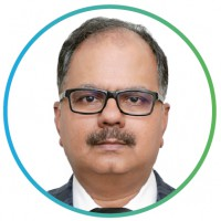 E S Ranganathan - Managing Director - Indraprastha Gas Limited