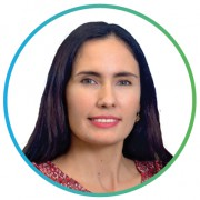 Marianella Ojeda - Pipeline Integrity Department Head  - Promigas