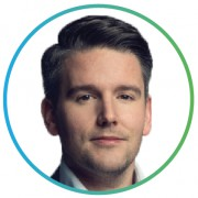 Tom Haylock - Business Development Manager - Aragon