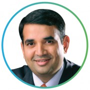 Uday Turaga - CEO - ADI Analytics LLC
