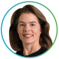 Helen Currie - Chief Economist - Conocophillips