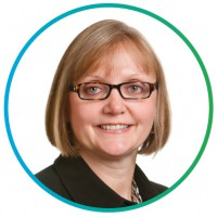 Aileen Hooks - Partner - Baker Botts L.L.P.