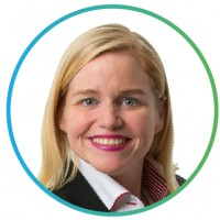 Katie Mehnert - CEO - Pink Petro, Experience Energy