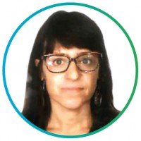 Ana Isabel Pinto - Director for Pricing, Operations & Gas Regulation - EDP