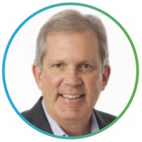Bill Kemp - Founding Partner - Enovation Partners