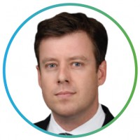 Chris Rumley - Senior LNG Consultant - Poten & Partners Inc.