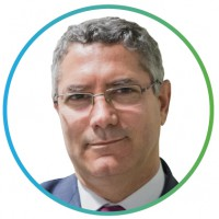 Francisco de la Flor - Director Of Regulation - Enagas S.A.